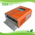 200amp charge controller for solar power control system