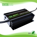 High-end type booster MPPT Solar Electric vehicle special controller  48v 62v 70v