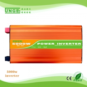 5kw power inverter