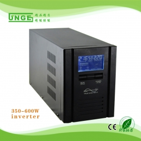 Low frequency pure sine wave inverter 300W-20KW