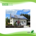 Off Grid solar power system home 300w,500w,1kw,2kw 3kw,4kw,5kw,8kw,10kw customized