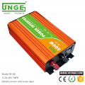 JN-HS 500w AC hybrid DC power inverter