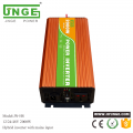 JN-HS 2000w AC grid hybrid power inverter
