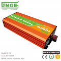 JN-HS 1000w AC hybrid DC power inverter