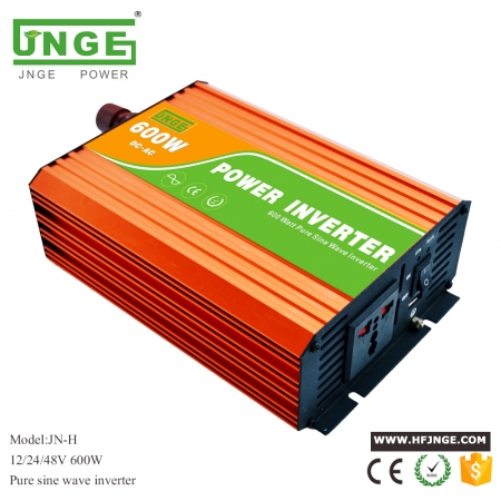 600 power inverter