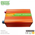 3000 watt pure sine wave inverter  24v 48v 96v DC to 100v -240v AC pure sine wave inverter