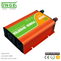 300w power inverter 12v 24v DC to 110v 220v AC pure sine wave inverter car inverter