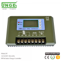 Solar charge controller 12V 24V 48V 30A 40A 50A 60A