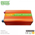 4000w high frequency inverter  24v 48v 96v DC to 110v -240v AC pure sine wave inverter