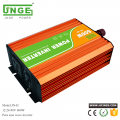 600w inverter 12 DC to 100/110/120/220/230/240V AC power inverter pure sine wave inverter