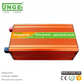 6kw power inverter