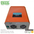 150amp Charge Controller For Solar Power Control System