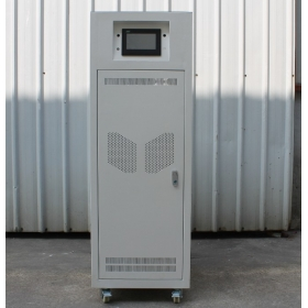 dc to ac inverter 3 phase
