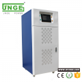 8kw to 20kw hybrid solar inverter with build in mppt controller all in one