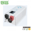 Intelligent Low Frequency Hybrid Off-Grid Inverter Pure Sine Wave