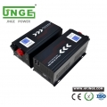 1kw 2kw 3kw 4kw 5kw 6kw 7kw Hybrid Solar Inverter With MPPT PWM Charge Controller All In One