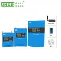 Latest MPPT Solar Charge Controller 50amp 60amp 80amp 100amp 120amp for solar panel system
